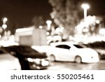 blurred  background abstract... | Shutterstock . vector #550205461