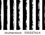 grunge black and white urban... | Shutterstock .eps vector #550337614