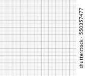 vector illustration graph... | Shutterstock .eps vector #550357477