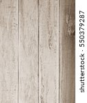 wood pattern. | Shutterstock . vector #550379287