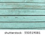 green background of the old... | Shutterstock . vector #550519081