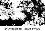grunge urban background.texture ... | Shutterstock .eps vector #550559401