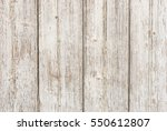 old gray wooden boards... | Shutterstock . vector #550612807