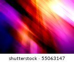 Abstract Background In Red ...