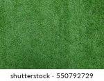 artificial grass floor | Shutterstock . vector #550792729