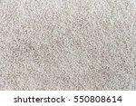 carpet texture | Shutterstock . vector #550808614