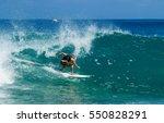 september 6  2016   banzia... | Shutterstock . vector #550828291