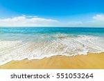 Golden Shore In Pacific Beach ...