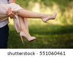 Women Shoes  Smooth And Shave...