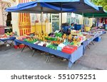 penang  malaysia 29 december ... | Shutterstock . vector #551075251