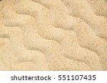 Sand Texture  Sand Background ...