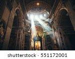 Vatican  Rome  Italy   June 4 ...