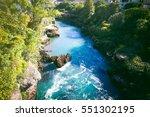 Neretva River In Mostar  Bosni...