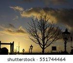dordrechts in the netherlands | Shutterstock . vector #551744464