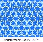 seamless illusion cube patterns....