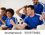 friendship  leisure  sport and... | Shutterstock . vector #551973481