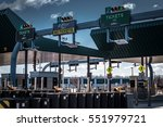 harrisburg  pa   january 8 ... | Shutterstock . vector #551979721