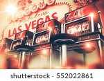 Slot Machine Games In Las Vega...
