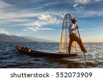 Myanmar Travel Attraction...