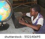 norton zimbabwe november 1... | Shutterstock . vector #552140695
