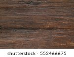 Black Wall Wood Texture...