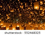 Sky Lanterns  Flying Lanterns ...