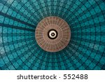 dome | Shutterstock . vector #552488