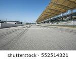 25 mar 2016  kuala lumpur... | Shutterstock . vector #552514321