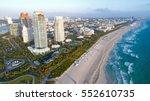South Beach Miami Florida...
