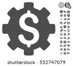 development cost pictograph... | Shutterstock .eps vector #552747079