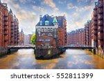Hamburg  Germany   Popular...