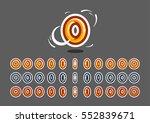 rotational rings