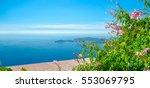 Beautiful Provence Sea...