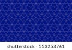 seamless linear pattern with...   Shutterstock .eps vector #553253761