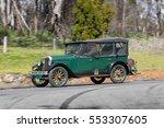 adelaide  australia   september ... | Shutterstock . vector #553307605