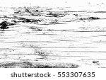 grunge texture or dirty wall... | Shutterstock . vector #553307635