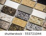granite countertops slabs made...