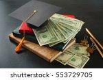 School Supplies  Graduation Ha...