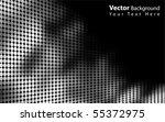 Great Vector Black White...
