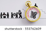 """""""create your future"""" words on... 