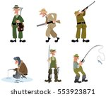vector illustration of a... | Shutterstock .eps vector #553923871