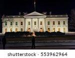 Washington  D.c.   January 09 ...