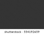 carbon fiber texture background   Shutterstock . vector #554192659