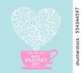 Happy Valentine\'s Day....