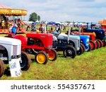 watnall  nottinghamshire  uk.... | Shutterstock . vector #554357671