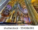 Reims  France   Taken On Augus...