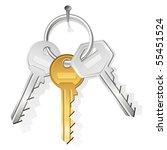 Graphismes tas de cl s vecteur gratuit tas de cl s - Office 365 famille premium cle gratuit ...