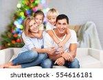 teeth. | Shutterstock . vector #554616181