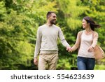 love  relationship  family and...   Shutterstock . vector #554623639