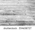 white wood background | Shutterstock . vector #554658727